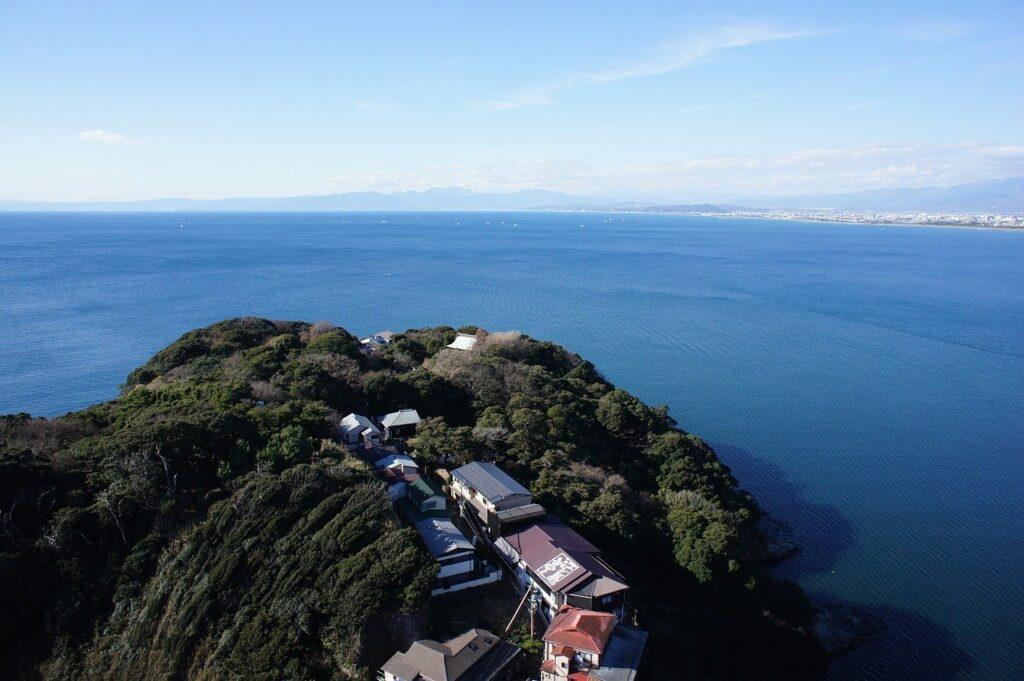 enoshima.alt