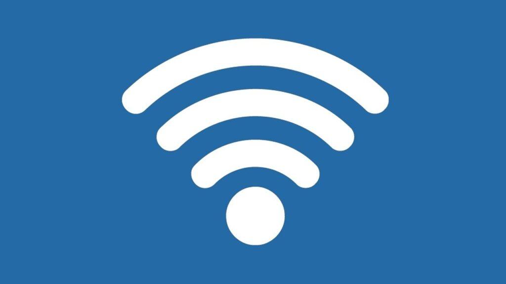 Wi-Fiの電波の画像.alt